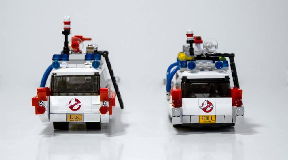 Lego-Ghostbusters-comparison-6.jpg