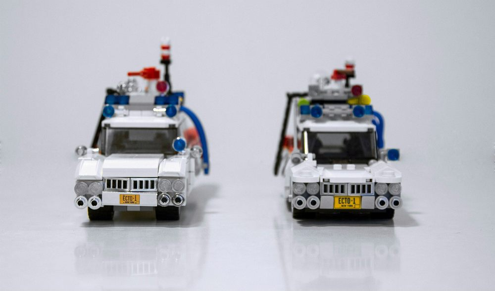 Lego-Ghostbusters-comparison-7.jpg