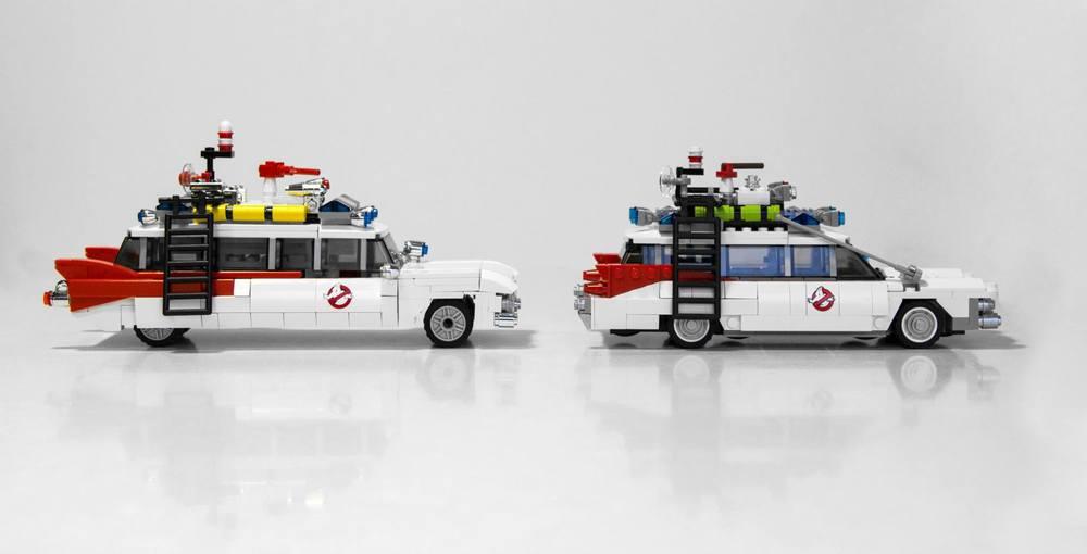 Lego-Ghostbusters-comparison-9.jpg