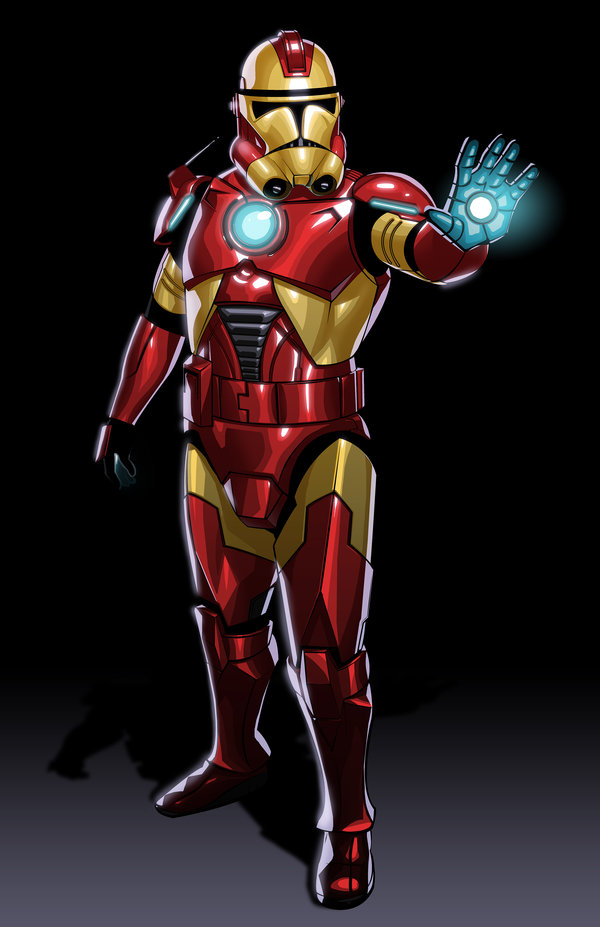 iron_man_by_jonbolerjack-d65crkq.jpg