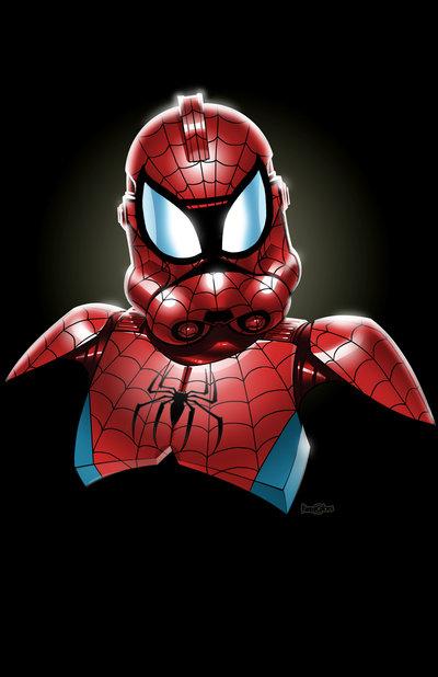 spider_man_clone_trooper_by_jonbolerjack-d4xxz6i.jpg