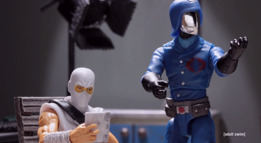 cobra-gets-their-own-gi-joe-psas-thanks-to-robot-chicken