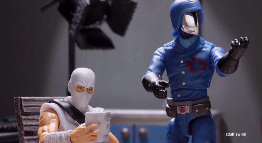 cobra-gets-their-own-gi-joe-psas-thanks-to-robot-chicken