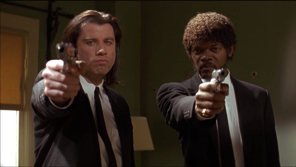 9-things-you-didnt-know-about-pulp-fiction-video