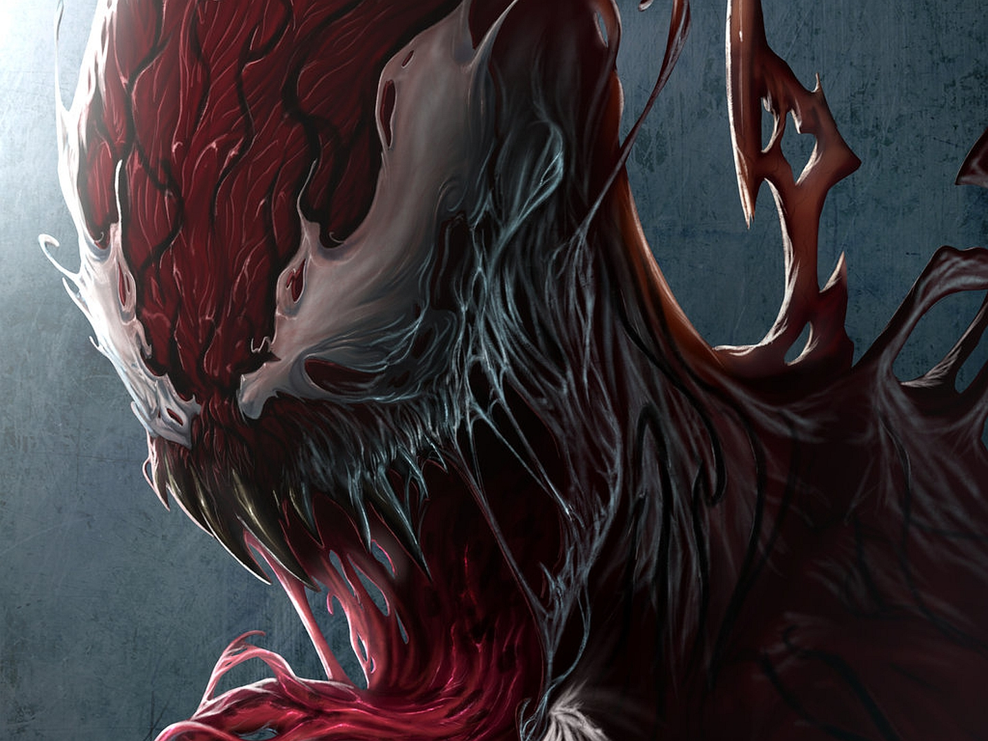 Why Carnage And Kraven Are The Villains Spider Man Needs Geektyrant