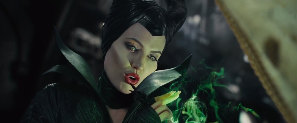 new-maleficent-featurette-this-is-maleficent