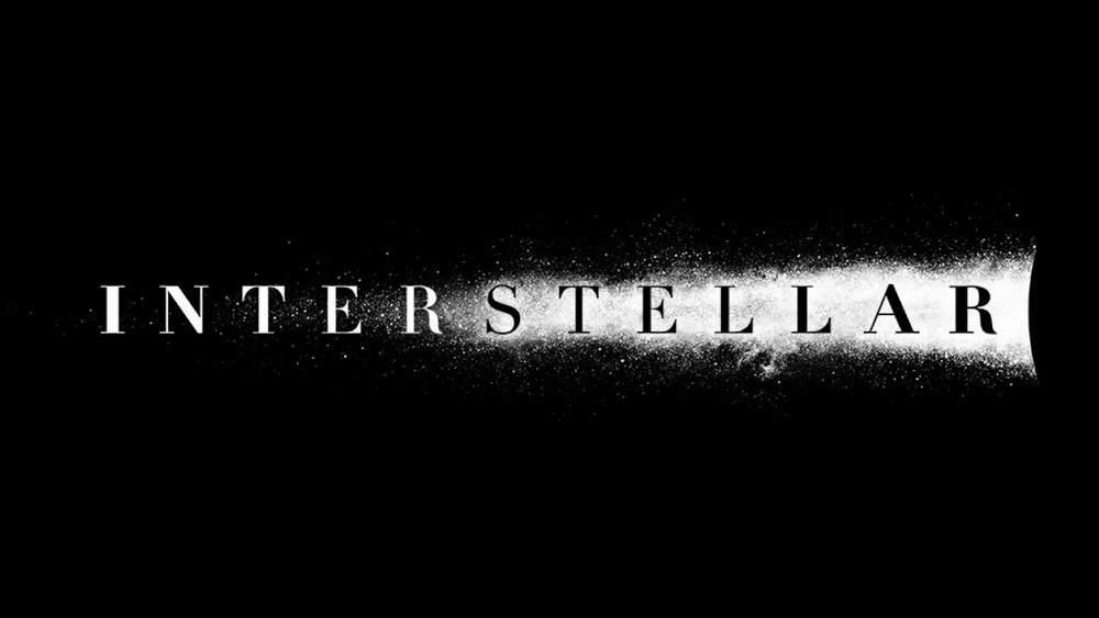new-interstellar-trailer-attached-to-godzilla-brief-description