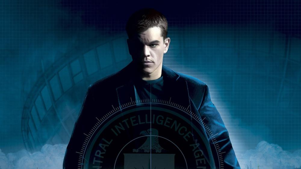 Matt-Damon-in-Bourne-Wallpaper.jpg