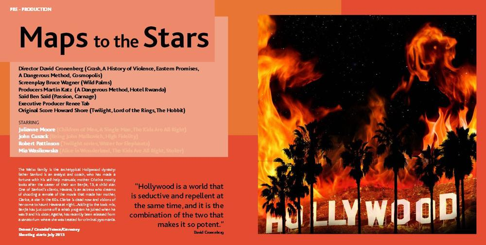 3-clips-for-david-cronenbergs-maps-to-the-stars1