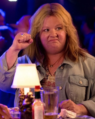 Melissa McCarthy Goes Back to College in Trailer For The Comedy LIFE