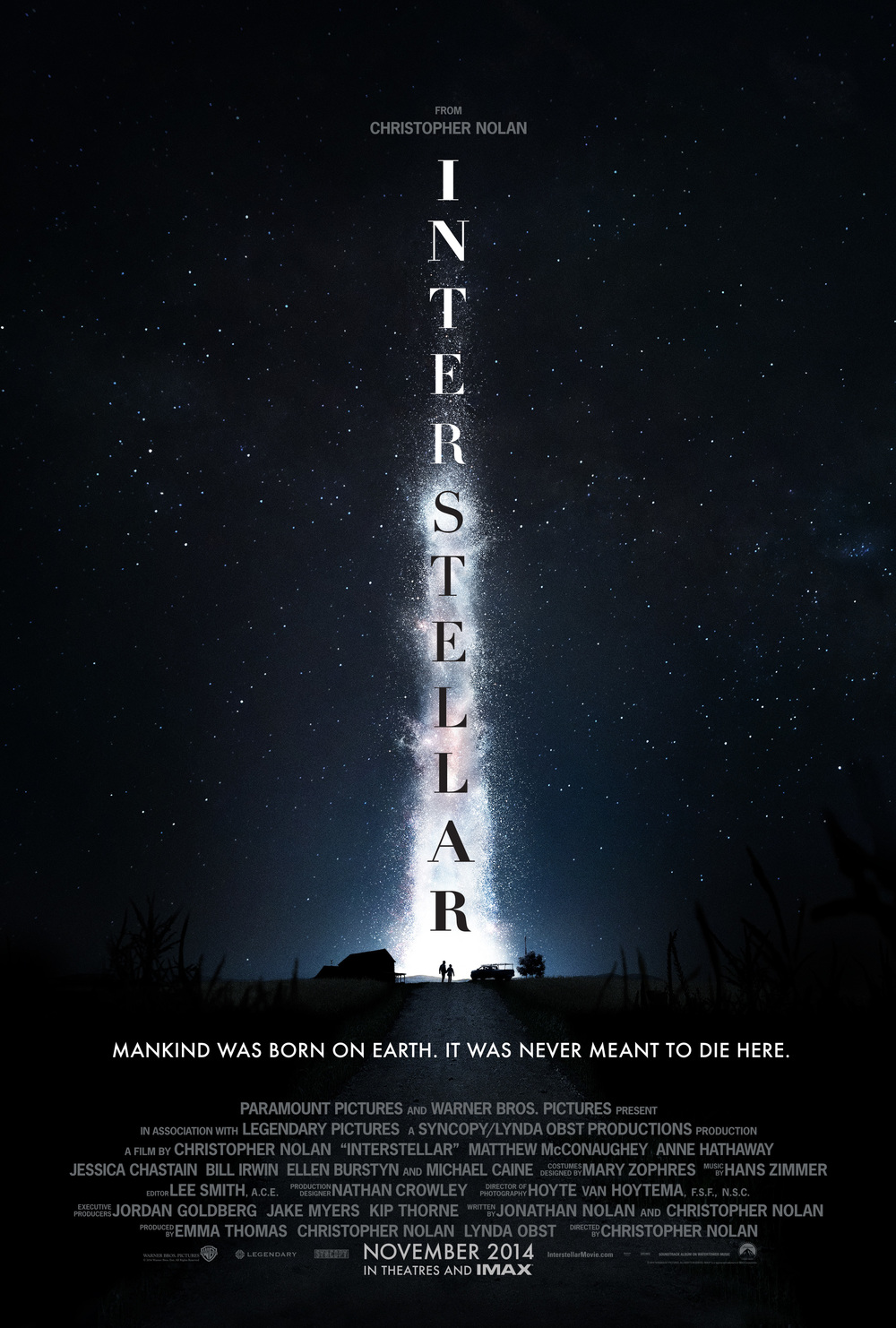 christopher-nolans-interstellar-has-a-teaser-poster