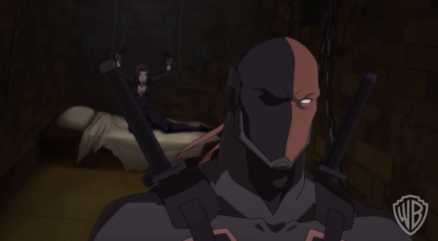 new-clip-for-son-of-batman-talia-al-ghul