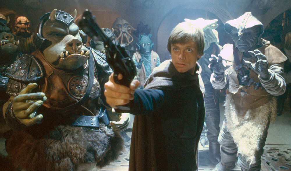 3-star-wars-spin-off-films-are-currently-in-development