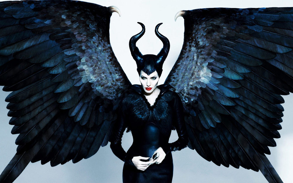 creatures-featurette-for-disneys-maleficent