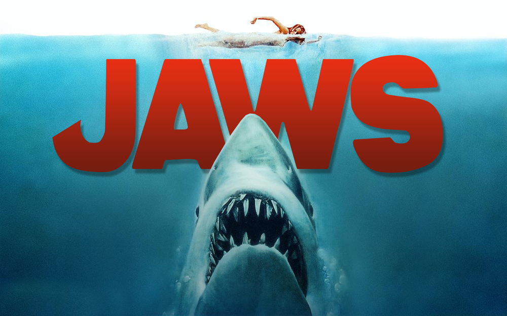 this-jaws-trailer-mashed-with-godzilla-is-terrifying