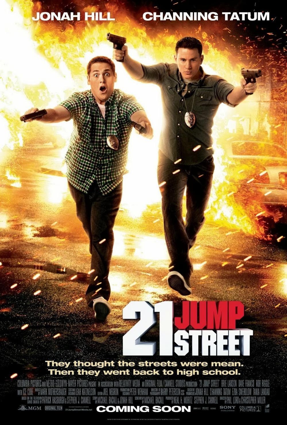international-trailer-for-22-jump-street