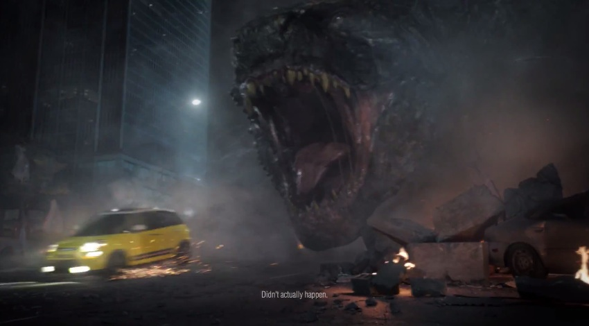 godzilla-eats-cars-in-fun-fiat-commercial.jpg