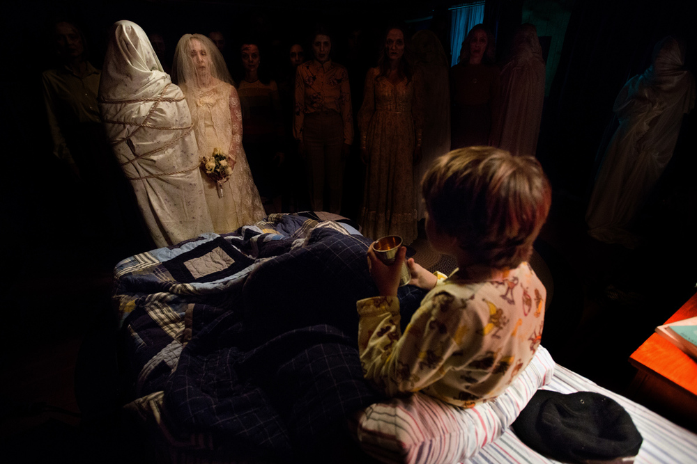 insidious-chapter-3-has-a-director-and-release-date