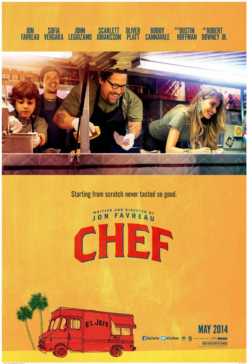 tv-spot-for-jon-favreaus-chef