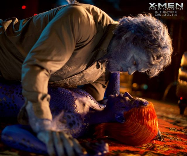 x-men-days-of-future-past-new-photos-of-beast-and-mystique