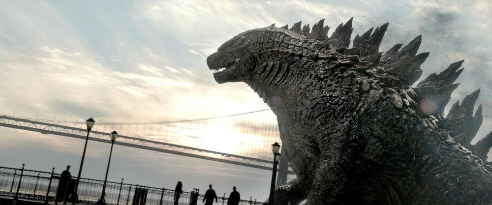 new-godzilla-footage-featured-in-3d-featurette