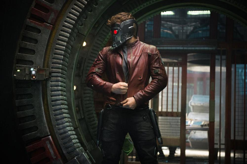 high-res-photos-of-star-lord-from-guardians-of-the-galaxy1
