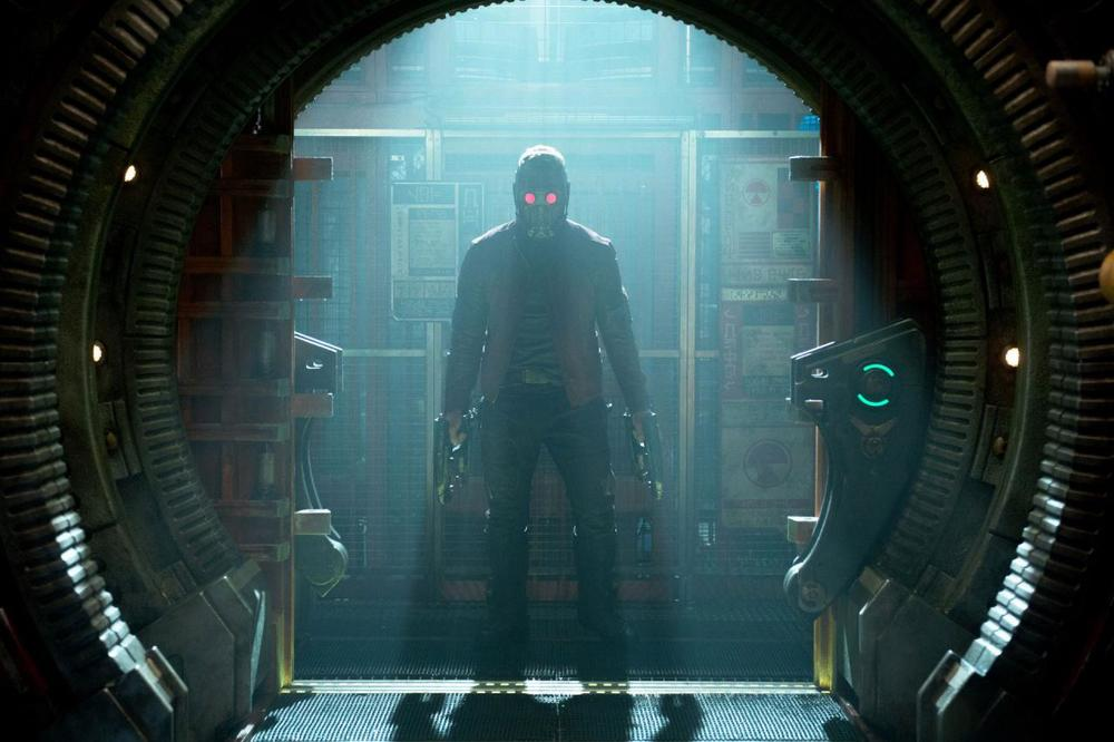 high-res-photos-of-star-lord-from-guardians-of-the-galaxy2