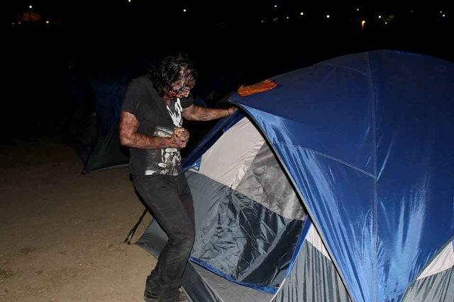 overnight-horror-camp-5.jpg