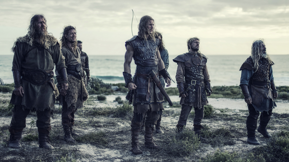 northmen-a-viking-saga-international-teaser-trailer