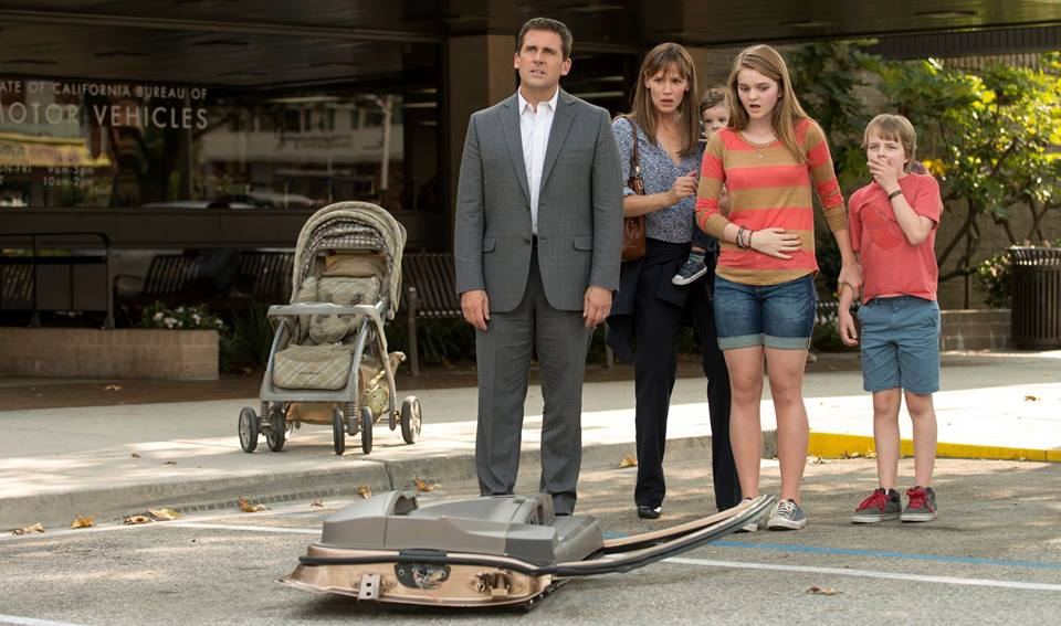 trailer-for-disneys-alexander-and-the-terrible-horrible-no-good-very-bad-day