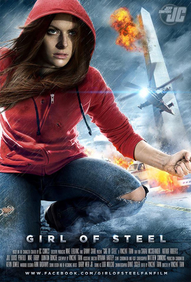 supergirl-fan-film-girl-of-steel