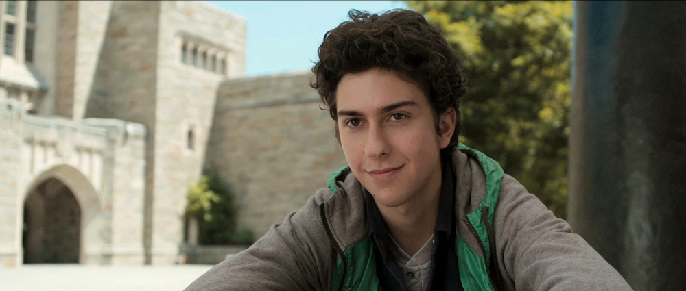 nat-wolff-set-to-star-in-stephen-kings-the-stand