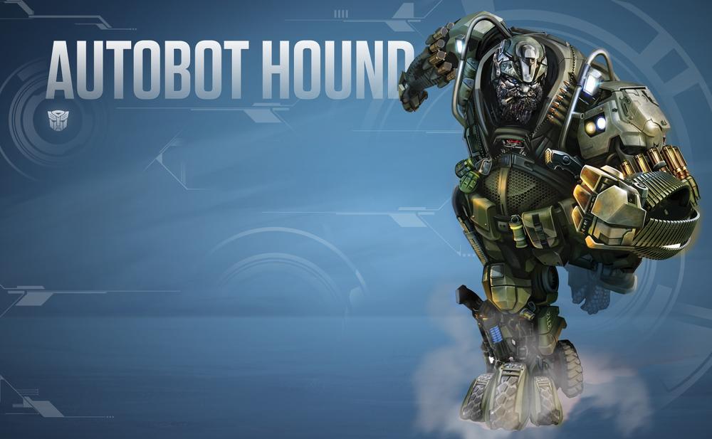 Transformer-AOE-Characters-Hound.jpg