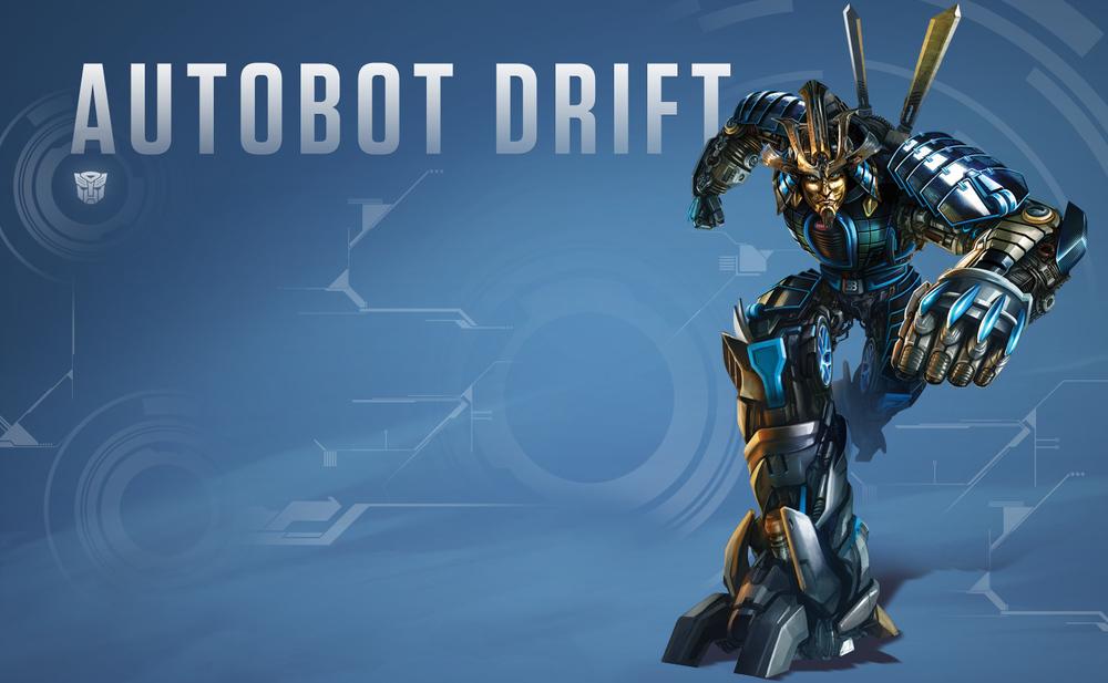 Transformer-AOE-Characters-Drift.jpg