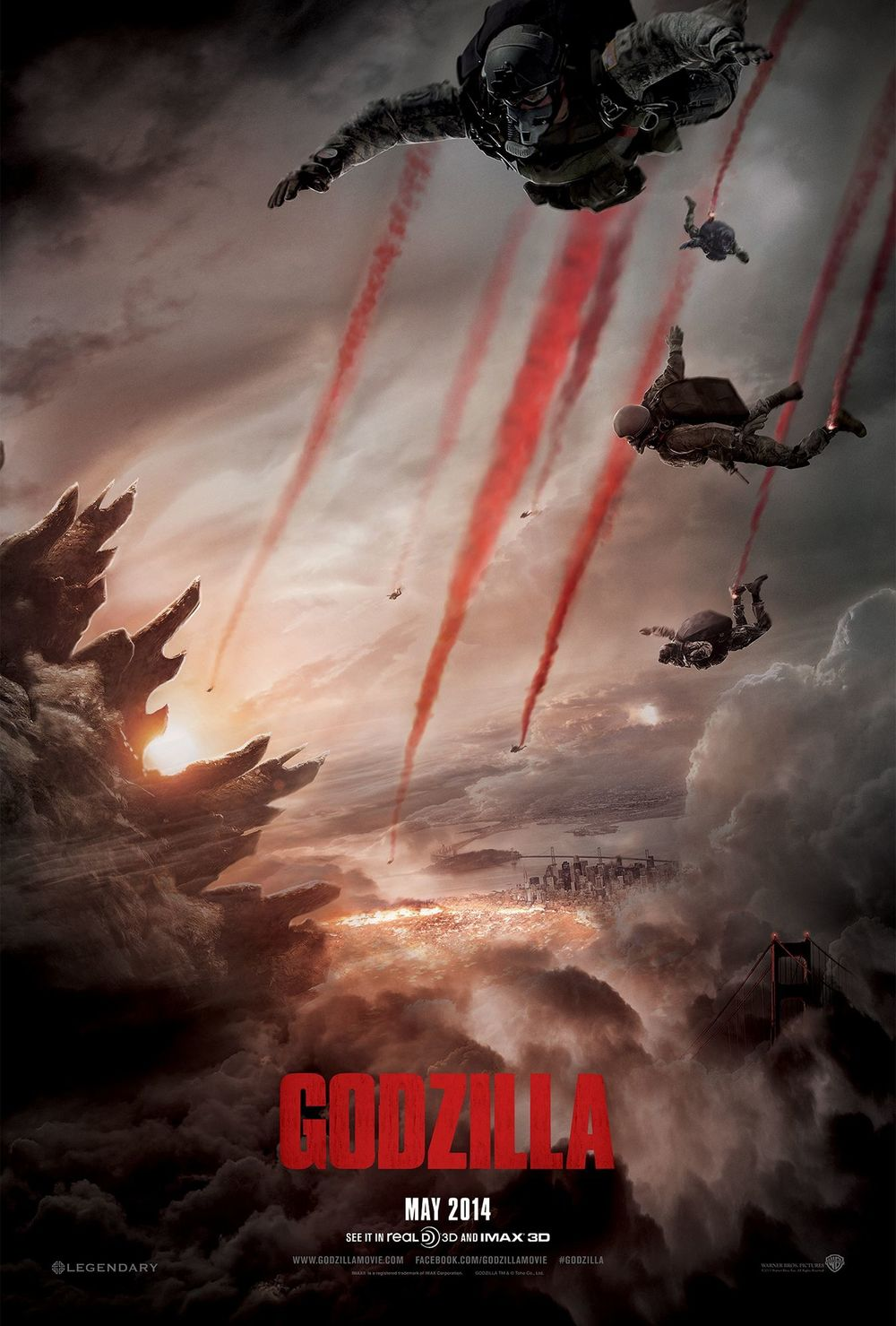 us-air-force-discusses-their-godzilla-battle-strategy