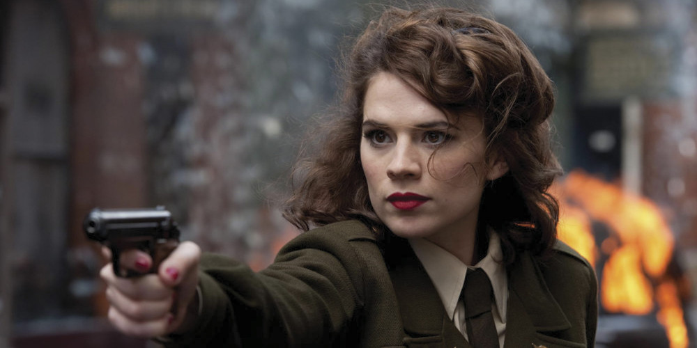 abc-picks-up-marvels-agent-carter-and-renews-agents-of-shield