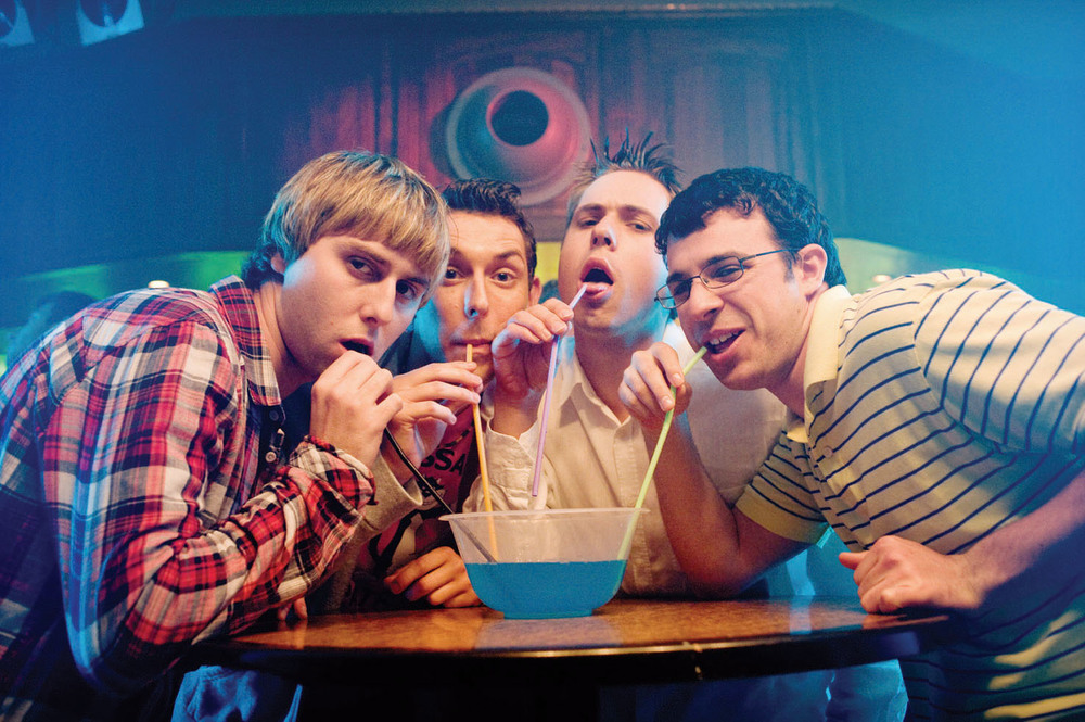the-inbetweeners-lr3.jpg