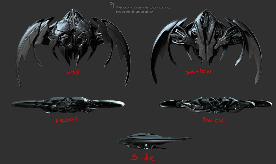 Best Rhino Concept Art From The Amazing Spider Man 2 I Ve