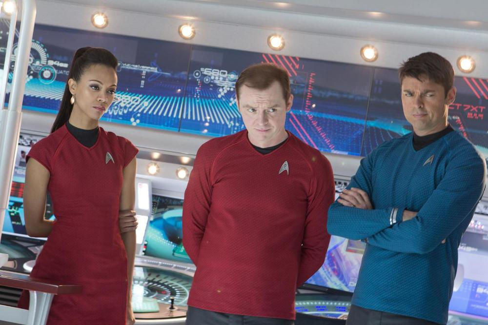 roberto-orci-frontrunner-to-direct-star-trek-3