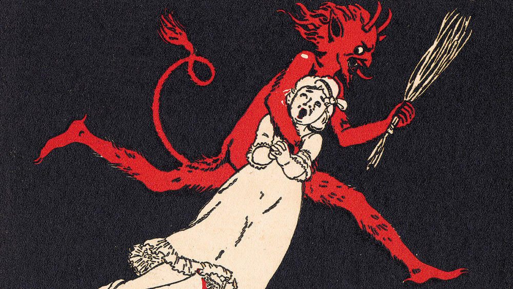 michael-dougherty-to-direct-the-horror-comedy-krampus