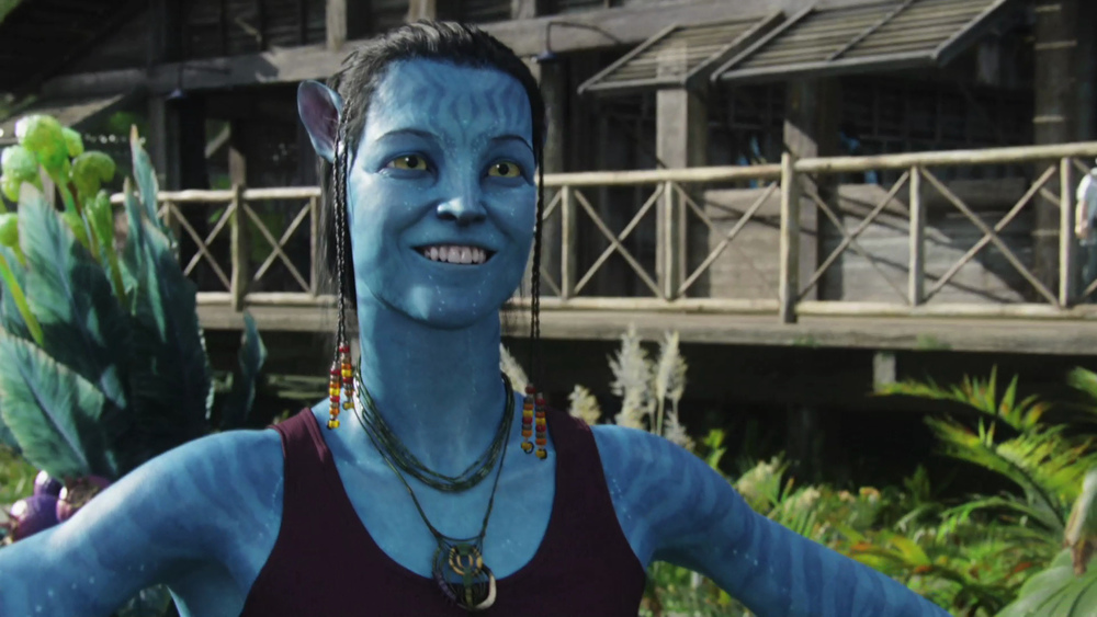 sigourney-weaver-confirms-shell-return-for-avatar-sequels