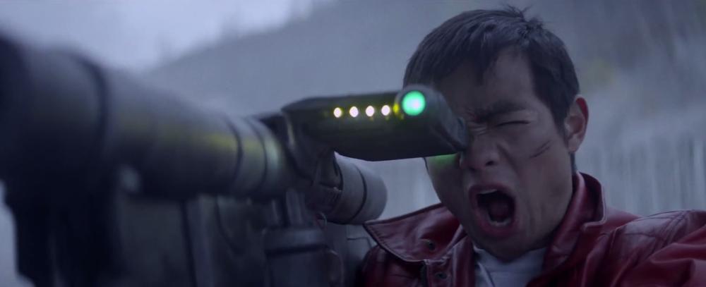 badass-trailer-for-live-action-akira-fan-film