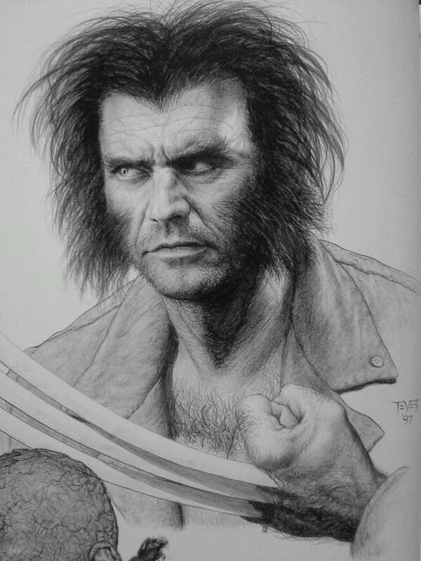 actual-concept-art-of-mel-gibson-as-wolverine