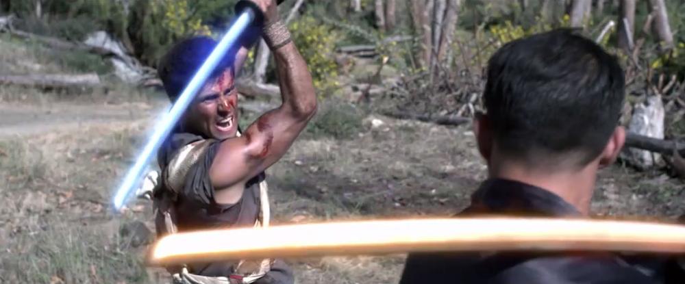 trailer-for-the-ninjas-vs-zombies-film-ninja-apocalypse