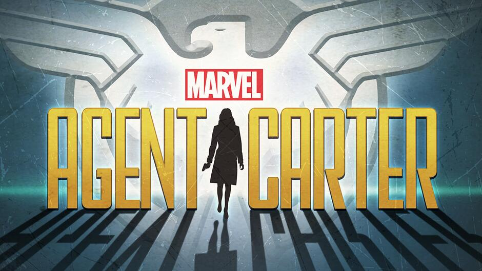 marvels-new-series-agent-carter-has-a-poster