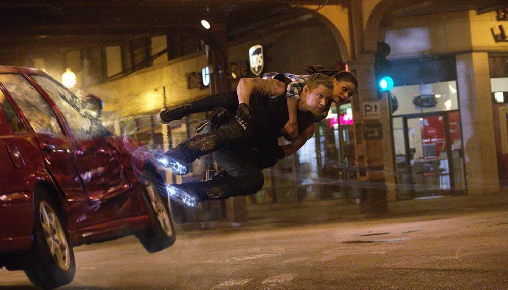jupiter-ascending-clip-flying-boots