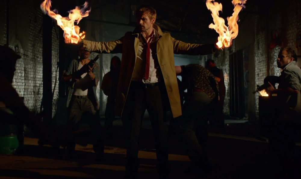 awesome-trailer-or-nbcs-constantine