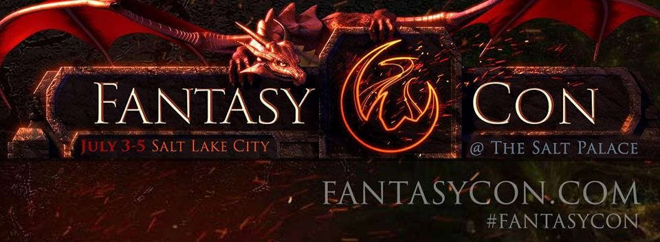 fantasycon-to-epically-redinfine-geek-conventions