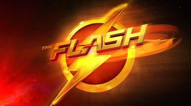 first-footage-of-the-flash-teased-in-arrow-promo