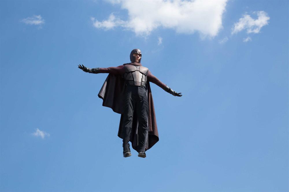 x-men-days-of-future-past-magneto-power-clip